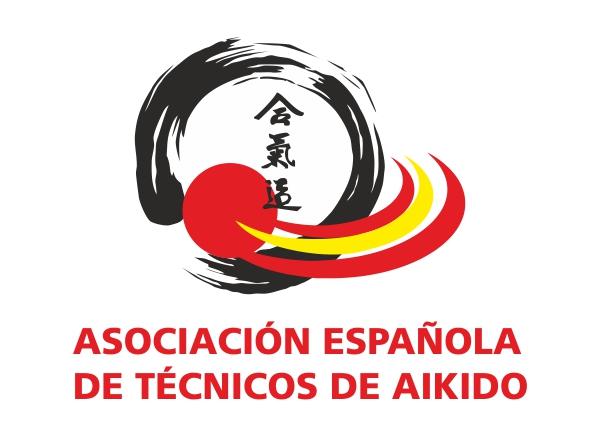 asociacion de tecnicos de aikido
